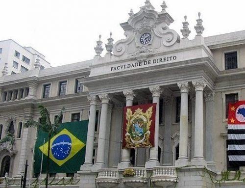 MP no Debate – Artigo: As normas legais que protegem o patrimônio cultural brasileiro