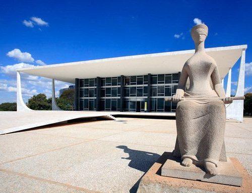 MP no Debate – Artigo: MP está pronto para debate sobre equidade de gênero no sistema de Justiça