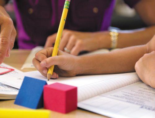 Artigo:  A proibição das abordagens de gênero nas escolas (1)