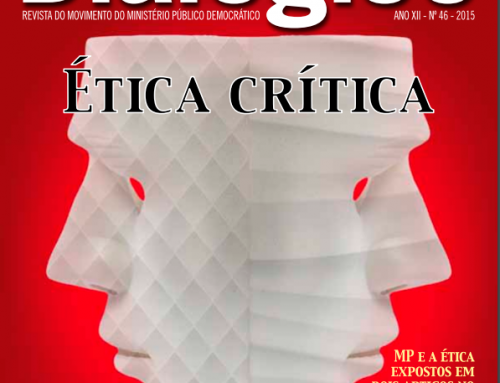 Revista Dialogico 46