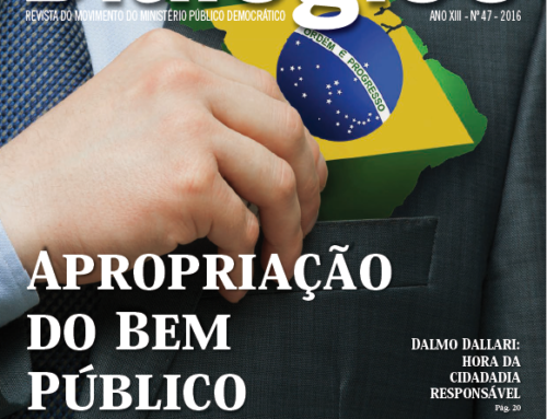 Revista Dialogico 47