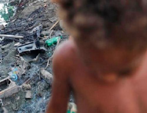 MP no Debate – Artigo: O problema da pobreza extrema, a ONU e a Constituição Federal