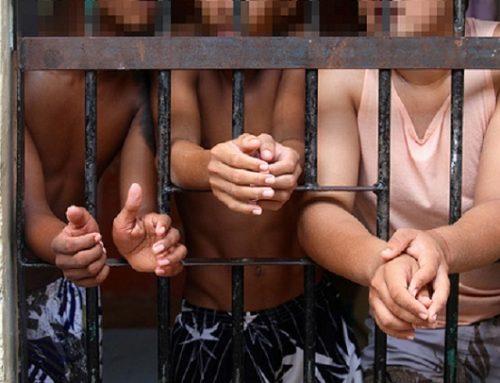 MP no Debate – Artigo: A questão da prisão antecipada e o argumentos (aparentemente) de vanguarda