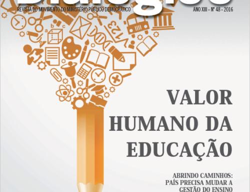 Revista Dialogico 48
