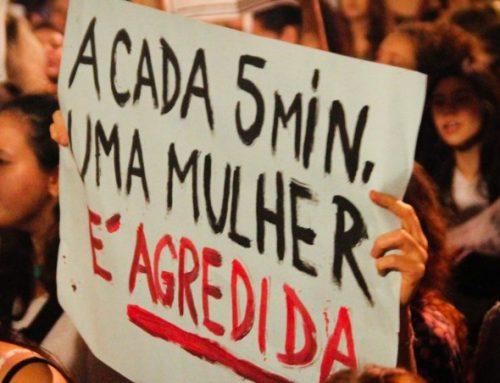 MP no Debate – Artigo: Criminalização do feminicídio não é suficiente para coibi-lo