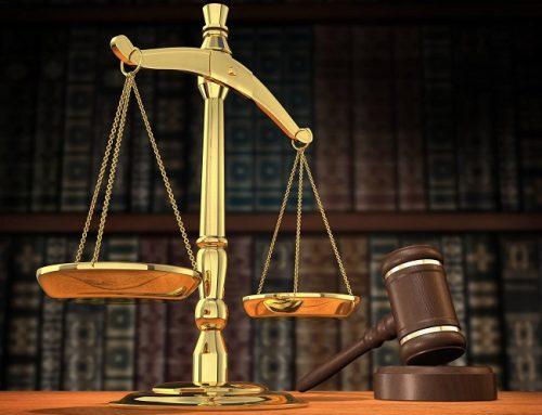 MP no Debate – Artigo: Segurança jurídica exige mais transparência do Supremo