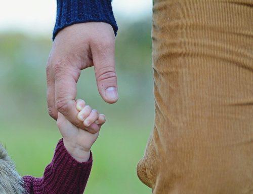 MP no Debate – Artigo: Breve diagnóstico sobre os procedimentos de família após a vigência do CPC/2015