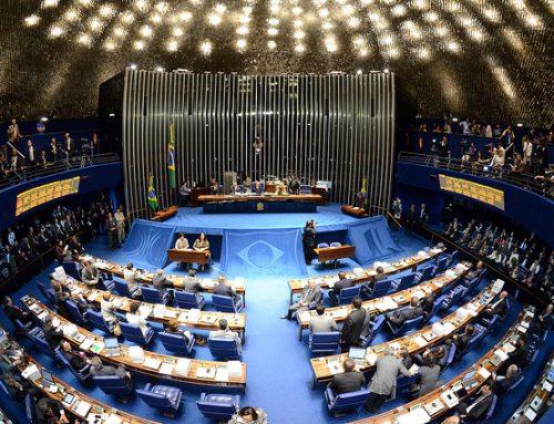 (13/12/16) MPD – Movimento do Ministério Público Democrático alerta para manobra legislativa que coloca PL do abuso de autoridade em votação no Senado