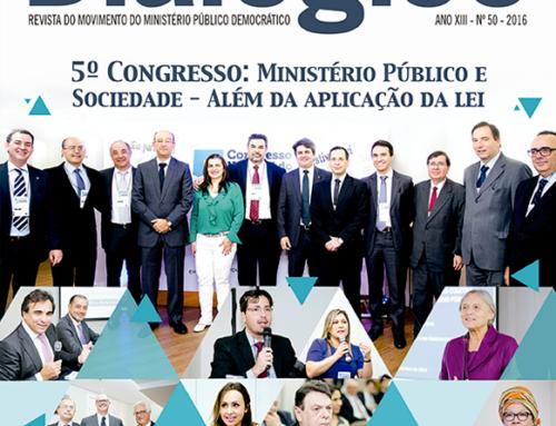 Revista Dialógico 50