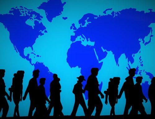 MP no Debate – Artigo: A imigração venezuelana em Roraima e o risco de uma explosão demográfica