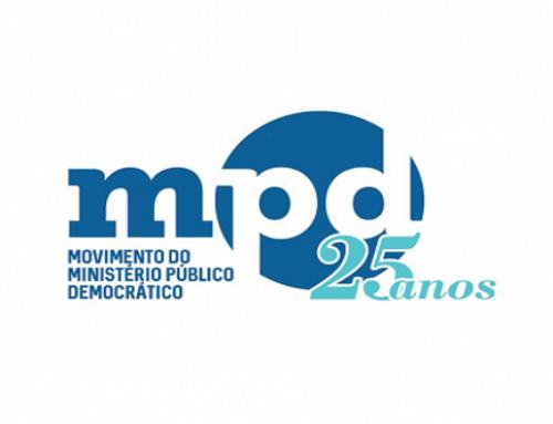 (13/12/2016) NOTA PÚBLICA DO MPD – MOVIMENTO DO MINISTÉRIO PÚBLICO DEMOCRÁTICO CONTRA PROJETO DE LEI QUE PODE CAUSAR MAIS TRAGÉDIAS AMBIENTAIS NO BRASIL E NO MUNDO