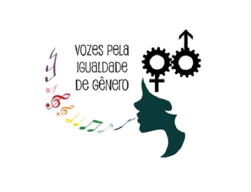 Vencedora do concurso musical Vozes pela Igualdade de Gênero será conhecida, terça, 12, 14h, em São Paulo