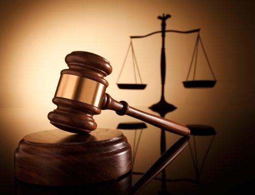 MP no Debate – Artigo: Cláusula rebus sic stantibus e o caráter definitivo na execução penal