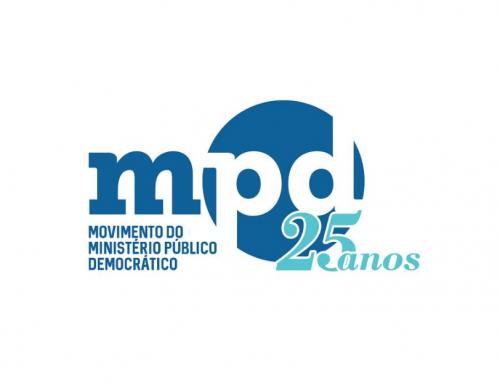 MPD na coluna Na Frente desta sexta, 18, por Sonia Racy, do Estadão