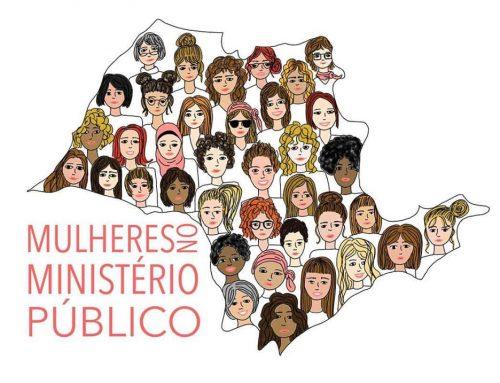 Mulheres no Ministério Público é tema de seminário gratuito nesta sexta, 18, no ESMP, às 8h30