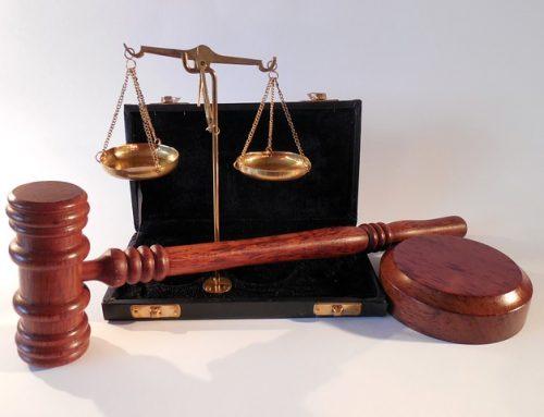 MP no Debate – Artigo: Ouvidorias e audiências de custódia não prejudicam trabalho policial