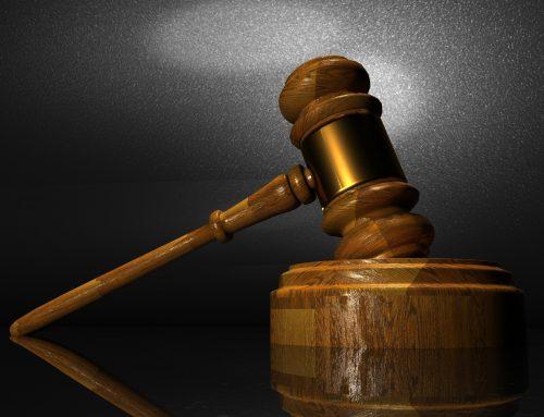 MP no Debate – Artigo: Falta prudência à jurisprudência dos tribunais brasileiros