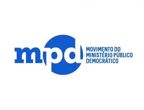 Nota Pública – Movimento do Ministério Público Democrático apoia medida que amplia candidatos ao cargo de Procurador-Geral de Justiça