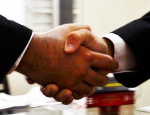 Clipping MPD – Artigo: Soluções negociadas: uma mudança de paradigma