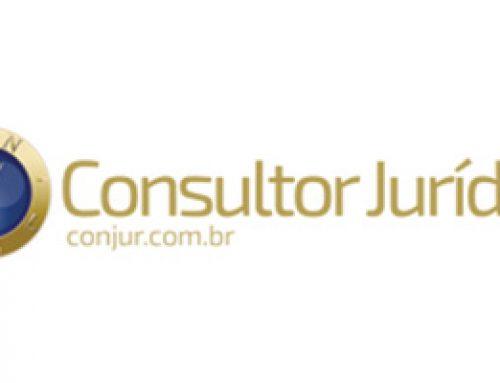 MP no Debate – A possibilidade do impeachment ronda o Brasil novamente