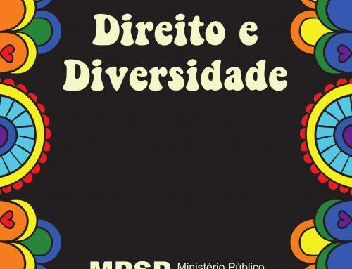 Diversidade e direito