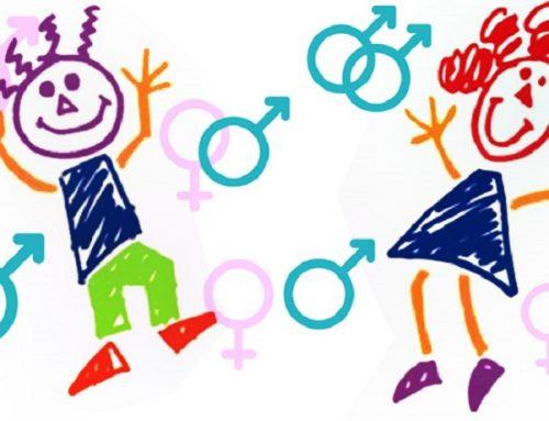MP no Debate – Artigo: A proibição das abordagens de gênero nas escolas