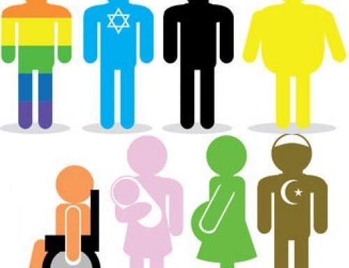 MP no Debate – Artigo – É preciso falar das minorias: violência e o nefasto discurso de desdém