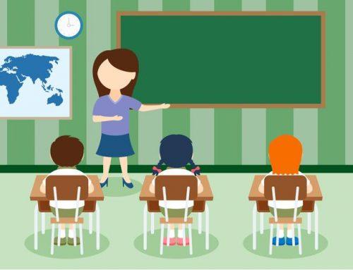MP no Debate – Artigo: Punição de alunos por escolas privadas sujeita-se a princípios legais