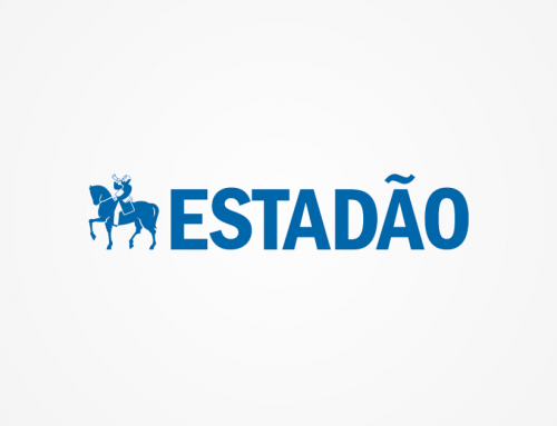 Clipping MPD – Estadão – Autoritarismo togado
