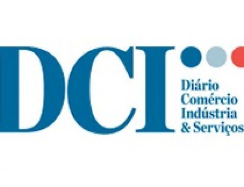 Clipping MPD – DCI – Artigo: Inconsistências da PEC 6/2019