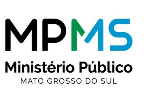 MP-MS em nota pública rebate crítica do ministro do STF