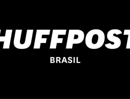 Clipping MPD – Huffpost Brasil – Por que queda na popularidade não afasta Moro de símbolo contra a corrupção