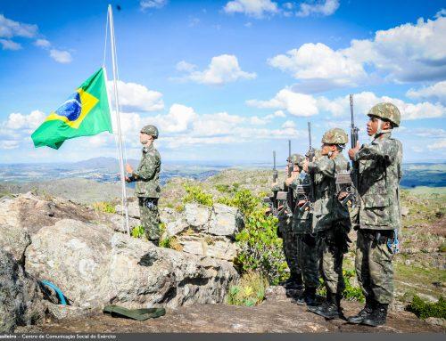 Clipping MPD – BBC Brasil – Como ordem de Bolsonaro para comemorar golpe de 1964 se transformou em problema para as Forças Armadas
