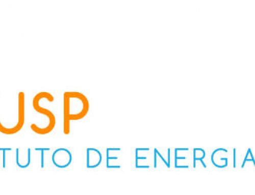 Presidente do MPD participa de Seminário Internacional na USP