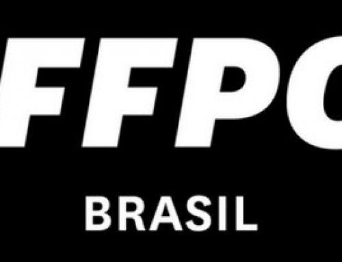 Clipping MPD – Huffpost Brasil – Artigo: Por que extinguir o termo 'violência obstétrica' viola Direito constitucional e internacional