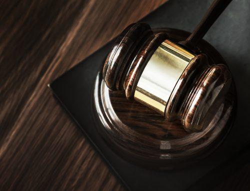MP no Debate – Artigo: Reflexões sobre simetria a entre a magistratura e os tribunais de contas