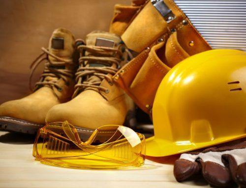 MP no Debate – Artigo: Reduzir a segurança do trabalhador não ajuda a economia