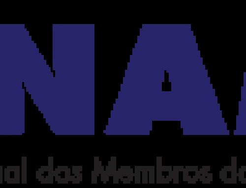 Nota Pública CONAMP – NOTA DE REPÚDIO E DESAGRAVO