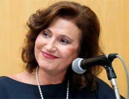 Associada do MPD é eleita presidente do Conselho Nacional de Corregedores-Gerais