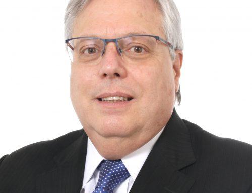 Entrevista do MPD com o associado Dr. Arual Martins, procurador de Justiça recém nomeado ao Conselho Superior do Ministério Público de São Paulo