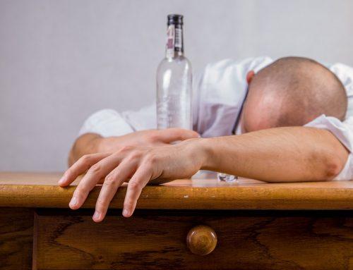 MP no Debate – Uso nocivo de álcool e outras drogas: Desafio para a sociedade brasileira
