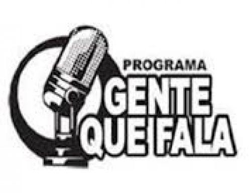 Gente do MPD que Fala – 26/03/2020