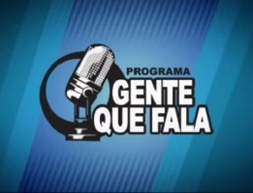 Gente do MPD que Fala – 21/05/2020