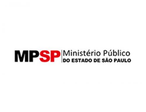 NOTÍCIAS DO MP