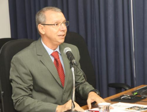 MP no Debate – A atuação da Justiça diante do abuso de álcool e outras drogas