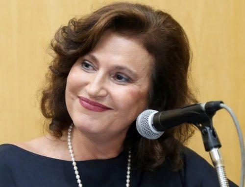 MP no Debate – O Ministério Público da atualidade na visão da Corregedoria-Geral