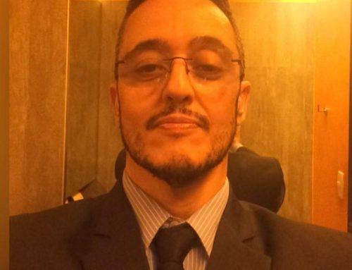 MP no Debate – Previsão legal sobre as vedações ao trabalho do condenado