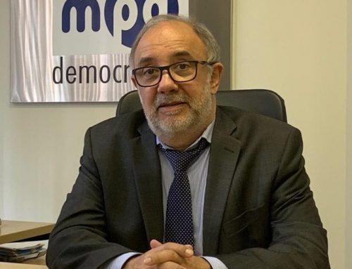 MP no Debate – O aniversário da Constituição e os avanços econômicos do período democrático