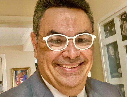 ENTREVISTA DO MÊS – Dr. Roberto Livianu, ex-presidente e membro da Diretoria do MPD