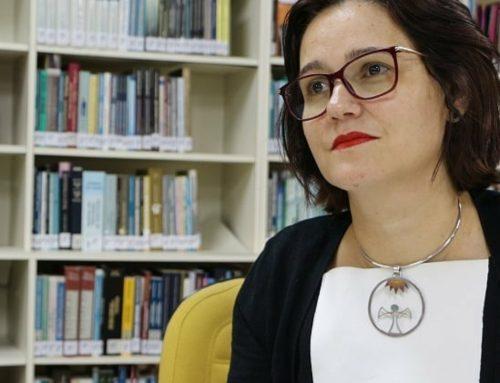 MP no Debate – Reduzir políticas públicas essenciais é fomentar violência